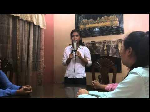 OralCom Debate   Internet Censorship