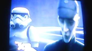 Star wars rebel capitulo 1 parte 2