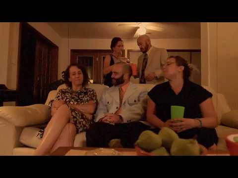 Abigail's Party Final Trailer