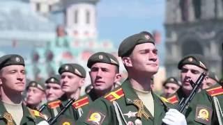 Интернет-магазин «Армия России» — одежда милитари и аксессуары военной тематики(, 2016-07-14T11:20:50.000Z)