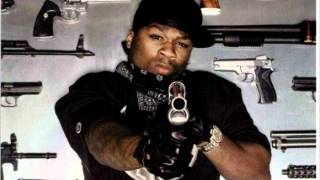 Download 50 cent style instrumental MP3 song and Music Video