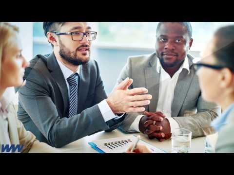 Staffing Agency Hiring Process