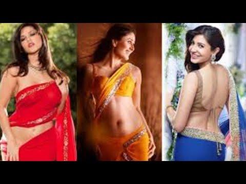 arijit-singh-songs-|-video-song-|-dj-song-|-new-song-|-old-songs-|-hindi-song-|-song-|-hd,mp3,india