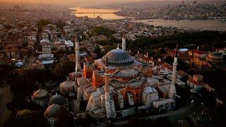видео Турецкие авиалинии: регистрация на рейс на русском языке