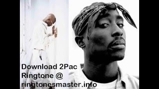 2pac changes Original Version + Ringtone + Lyrics