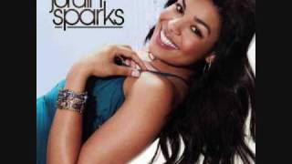 Battlefield - Jordin Sparks (Download + Lyrics!)