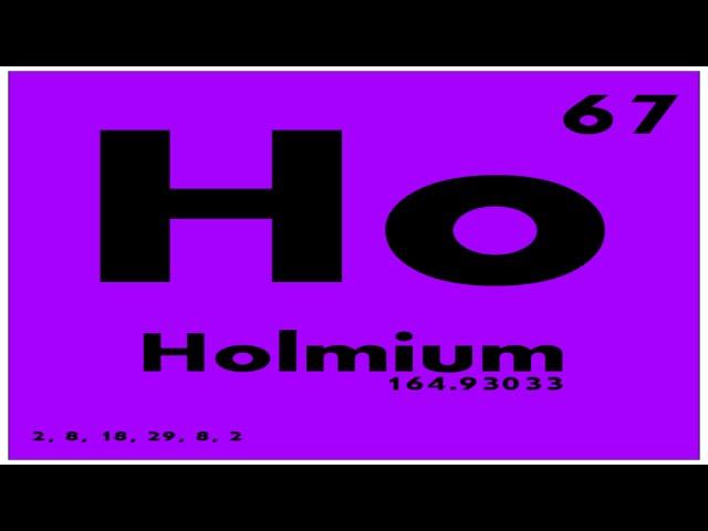 67 Neodymium Stock Vector Illustration And Royalty Free Neodymium ...