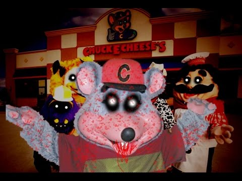 holy cheese five nights at chuck e cheese s youtube