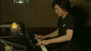 私はピアノ - 高田みづえ ピアノ