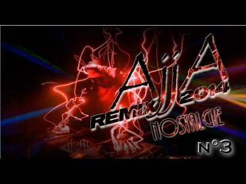 Remix 2014 Nostalgie
