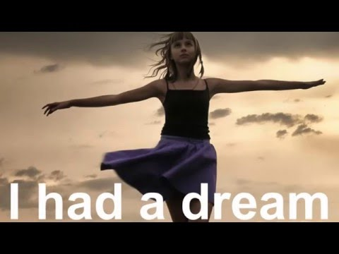 DREAM (Priscilla Ahn) instrumental karaoke