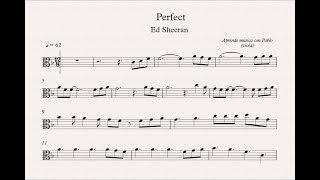 perfect-viola-partitura-con-playback