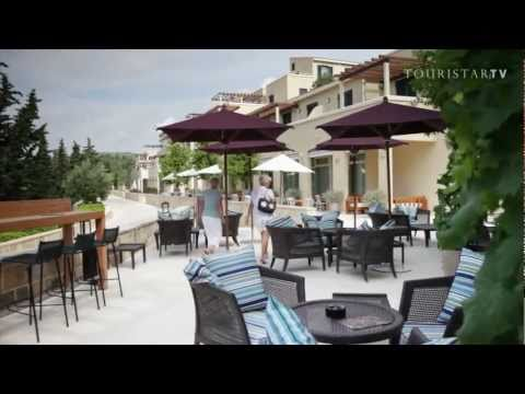 Dubrovnik Sun Gardens residence & resort