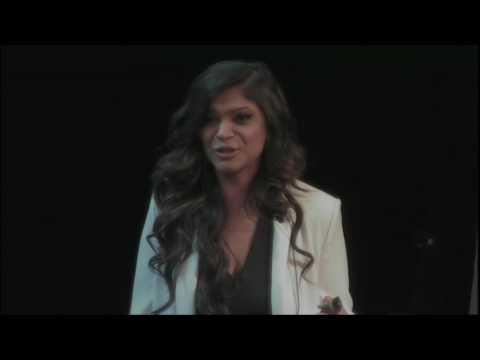 The Artist Identity | Nisha Asnani | TEDxDaltonSchool