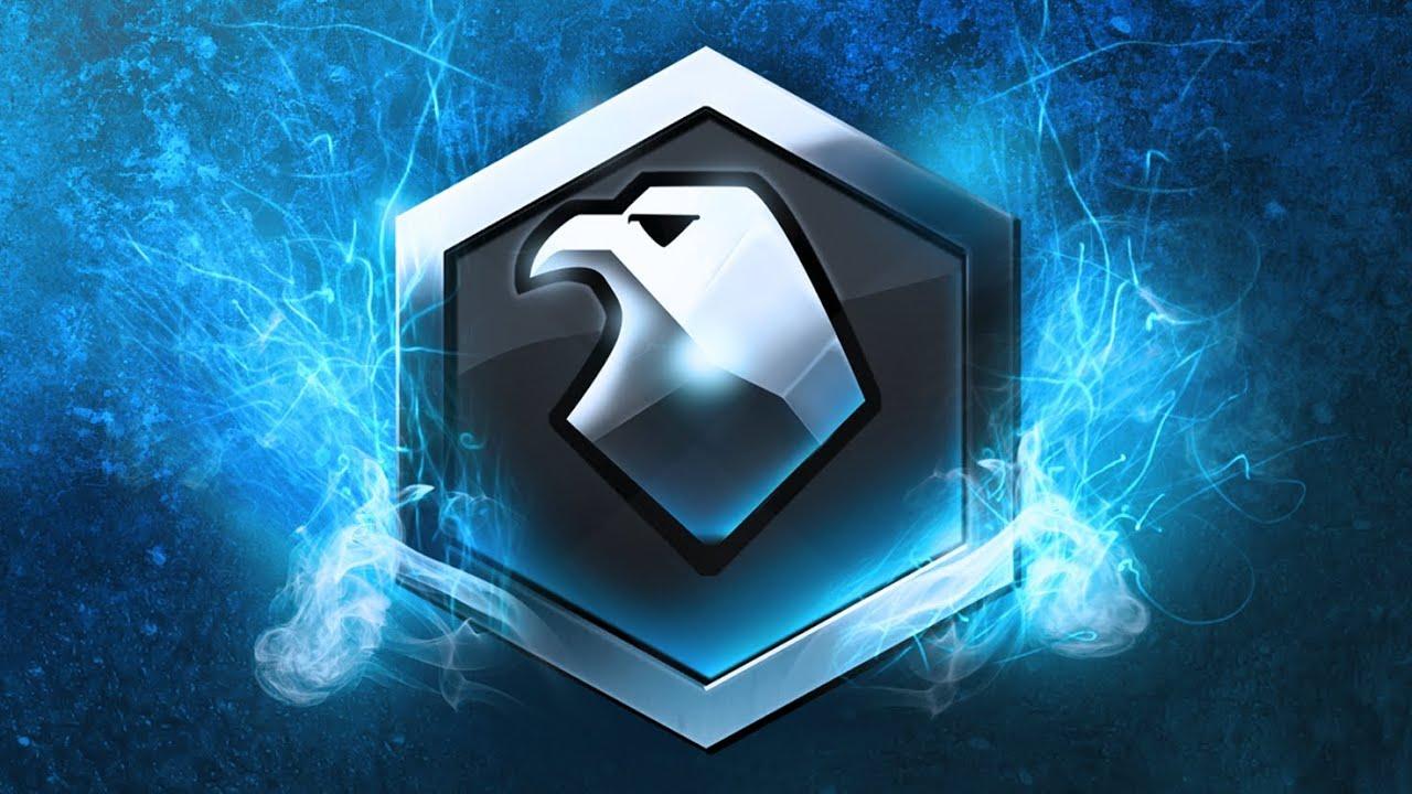 Starcraft Leagues