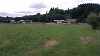 Centralia Washington Land Thumbnail