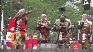 戦国時代に小田原城を拠点とし、五代約100年にわたってその栄華を極めた...