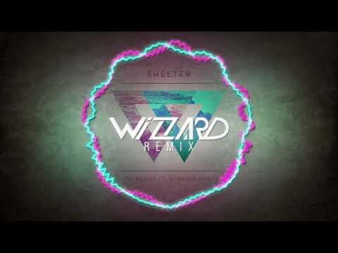 [Wizzard Remix] Dash Berlin - Shelter feat. Roxanne Emery (Free Download)