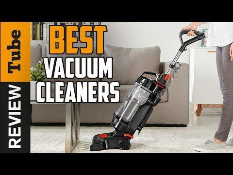 ✅vacuum-cleaner:-best-vacuum-cleaner-2019-(buying-guide)