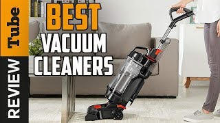 ✅vacuum Cleaner: Best Vacuum Cleaner 2019 (buying Guide)
