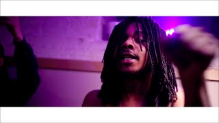 Capo Ft Lil Flash - With Yo Thottie | Shot By @HagoPeliculas