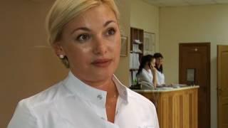 Центр женского здоровья(, 2016-11-27T16:16:29.000Z)