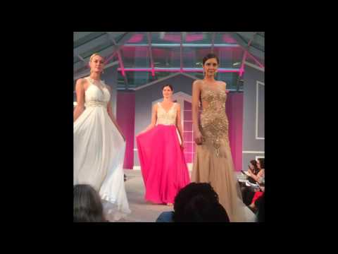 Chicago Prom Market 2016 I Prom Dresses Fort Lauderdale I Miami I