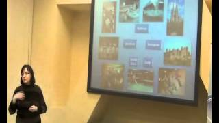 Андорра - оздоровительные туры, шоппинг, экскурсии(http://www.1001tur.ru/ Возможности Андорры помимо горнолыжного отдыха: - Wellness (оздоровительные процедуры, термальны..., 2012-03-27T06:30:43.000Z)