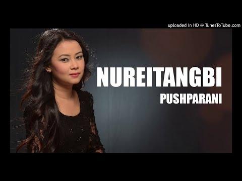 ## Latest Manipuri MP3 Song  Nureitangbi ## - 2016