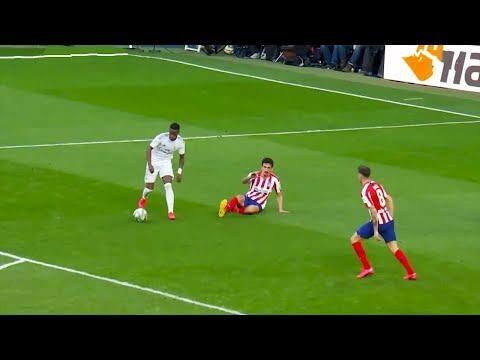 Football Skills & Tricks 2020 | HD