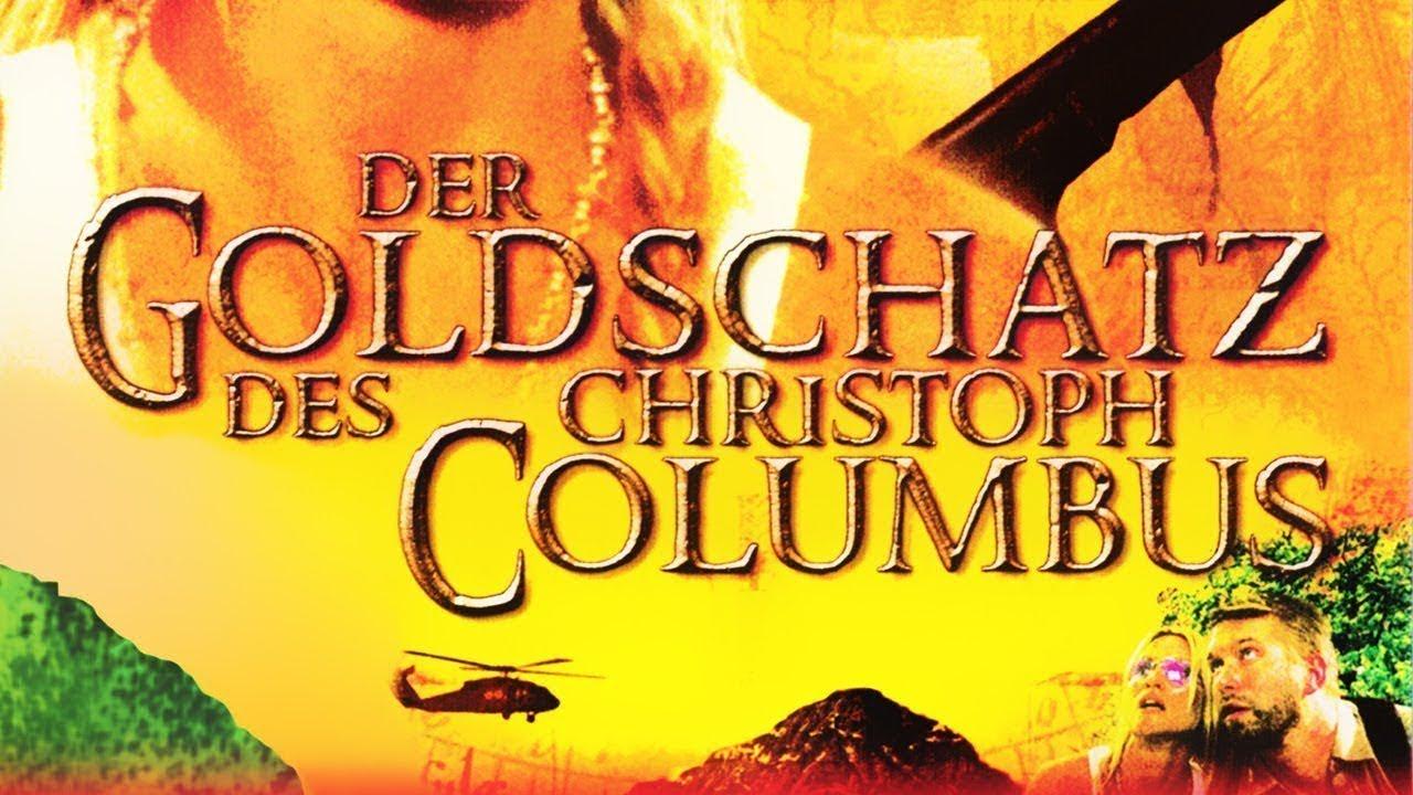 Der Ring Des Drachen Ganzer Film Deutsch