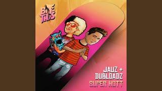 Play Super Hott