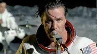 Rammstein - Amerika (Official video) HQ