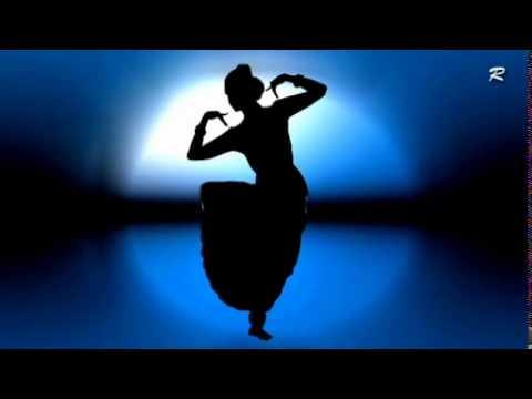 Anoushka Shankar -Voice of The Moon