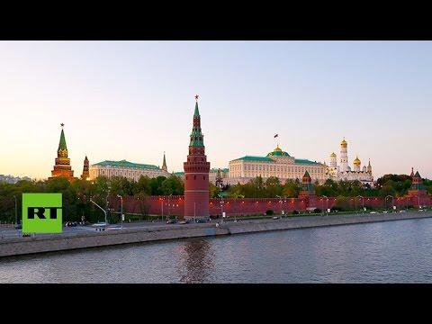 """Kremlin: La información sobre las escuchas de EE.UU. a Putin """"merecen que se les preste atención"""""""