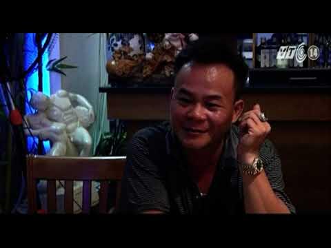 VTC14_Mắm kho quẹt - hương vị miền Tây trên đất Hà Thành