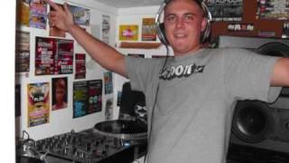 Gambar cover Dj Oli B - quick drum and bass mix may 2009