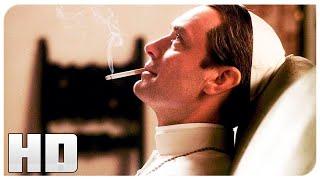 Молодой Папа (Сериал) - Русский трейлер