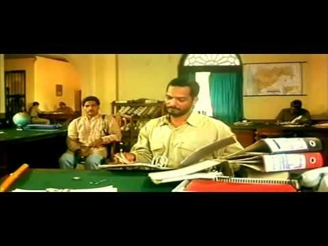 Yeshwant is listed (or ranked) 7 on the list The Best Nana Patekar Movies