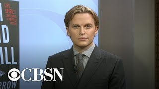 ronan-farrow-book-catch-kill-efforts-shut-reporting-sexual