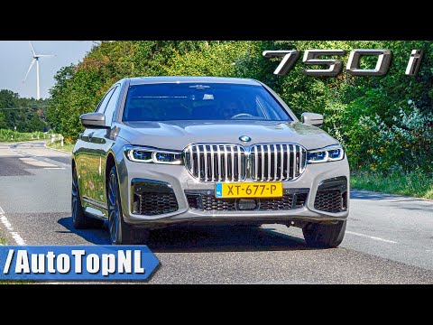 2020-bmw-7-series-750i-530hp-4.4-v8-m-sport-exhaust-sound-revs-&-onboard-by-autotopnl