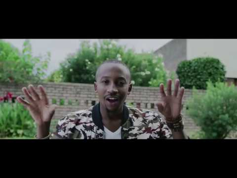 Top 16 Performance: Loyiso sings Sam Smith from YouTube · Duration:  2 minutes 57 seconds