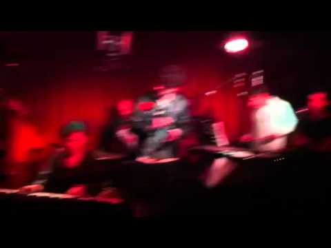 Ver Video de Natalia Lafourcade En el día de tu cumpleaños natalia Lafourcade @ Zinco