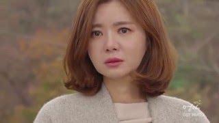[MV]은가은 - 회상 (엄마 OST Part.2)
