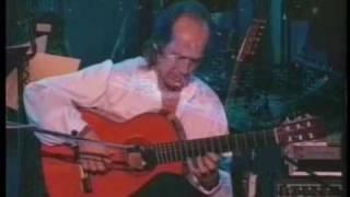 4- Paco De Lucia - Concerto De Aranjuez - Live At Sevilla 91.mpg
