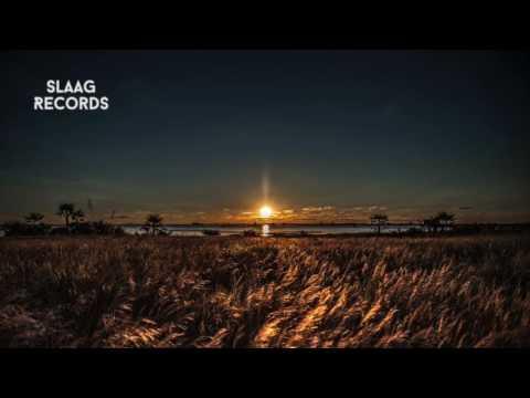 Dawn Tallman - Teardrops (Eric Kupper Extended Mix)