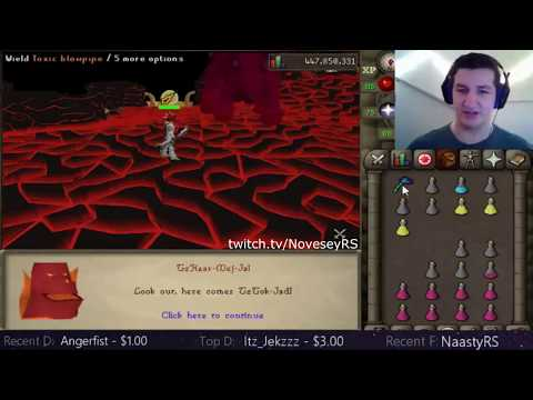 BEST RUNESCAPE TWITCH LIVESTREAM MOMENTS COMPILATION #87