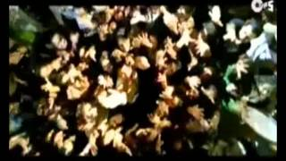 remix song of party abhi baki hai