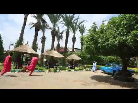 Aminu Ala (ASAKAMAKON CANJI SHORT) official Video.