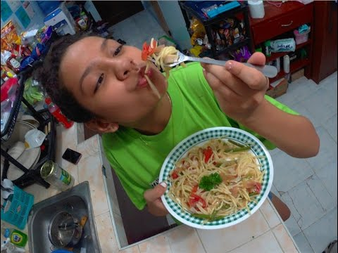 Philippines Living: Cooking Healthy & Delicious w/ The Unicorn in Cebu City ✅